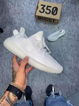 Adidas Zapatos Calzado Zapatillas Tenis