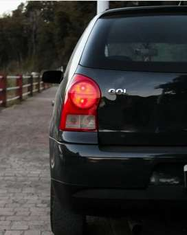 Gol Power GNC