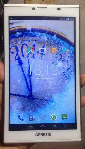 Tablet celular oferta!!
