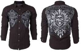 XTREME COUTURE - AFFLICTION