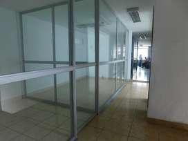 Se alquila local comercial y/o oficina en la Campiña – Chorrillos