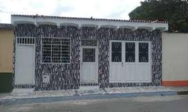 Casa en Ibagué-Tolima