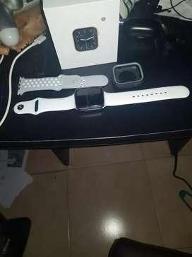 Smart watch watch 6