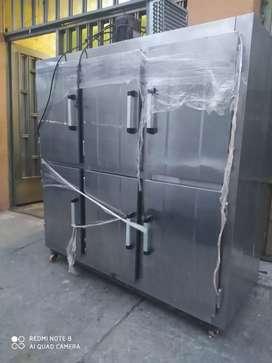 Nevera refigeranre