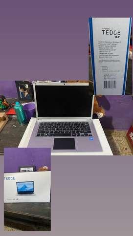 Notebook NUEVAS!!!