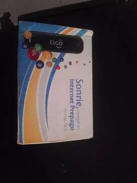 Modem USB Huawei