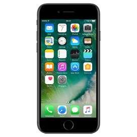 PARA TECNICOS - IPHONE 7 - 100% FUNCIONAL
