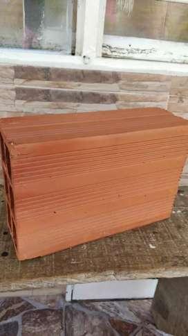 Venta de materiales de construcción a precios bajos