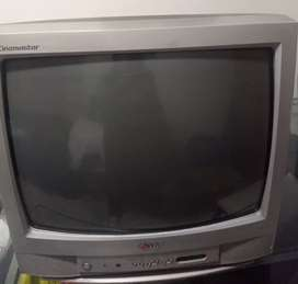 Televisor marca