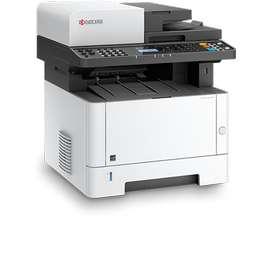 Aproveche, Ventas y reparación de Fotocopiadoras