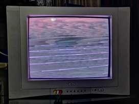 Televisor crt repuestos