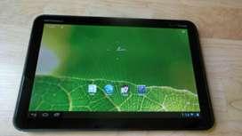 Motorola Tabl 32gb Cambio X Xbox One Ps4