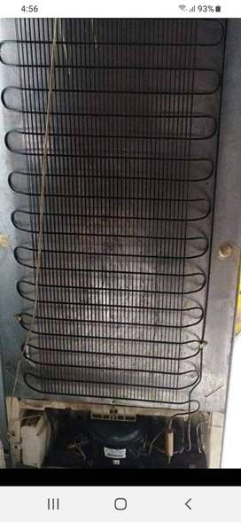 Hayuelos en Bogotá centro técnico en reparación de neveras nevecones lavadoras secadoras a gas calentadores a gas bogo
