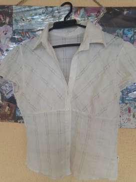 Blusas Traidas de Miami 2 X 1