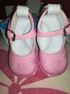 Zapatos Notuerce