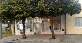 Casa en Alta Gracia - OPORTUNIDAD