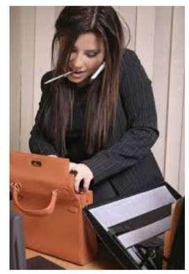 Mensajeria... Asistente Administrativo y servicio al cliente