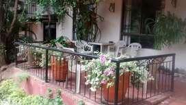Vendo Casa en Balcones de Casa Blanca