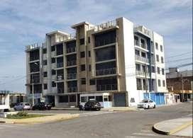 ¡Oportunidad Única! ahora $30,000 Flat ubicado en cuarto piso - Trujillo