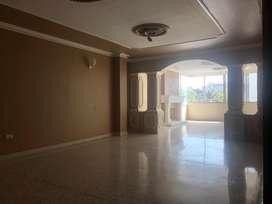 Apartamento de 158 M2