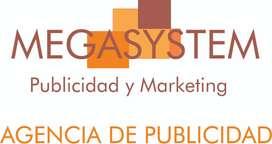 MEGASYSTEM MARKETING DIGITAL