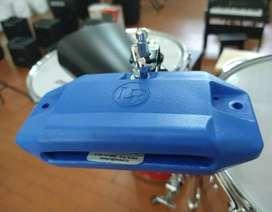 Jam Block LP Azul