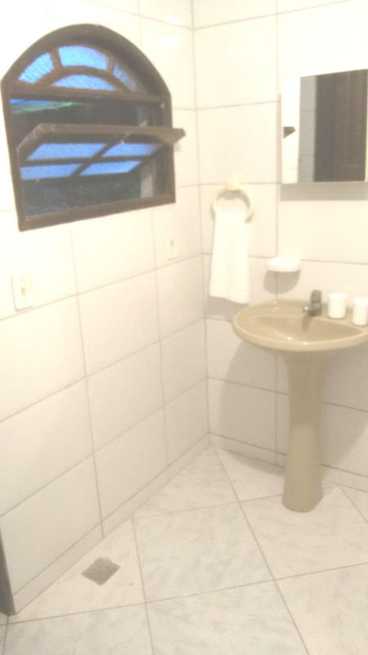 Sua Casa em Angra dos Reis - Rio de Janeiro/ Brazil.