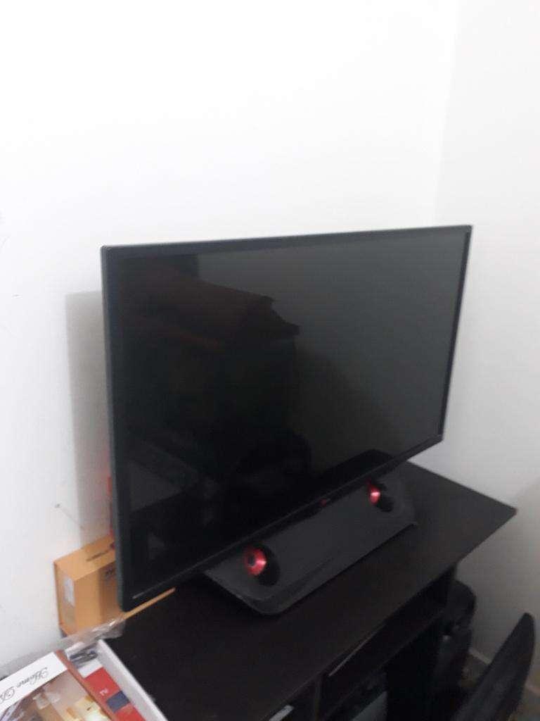 Smart Tv Lg 42 Pulgadas Economico 0