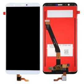 Display Huawei P Smart
