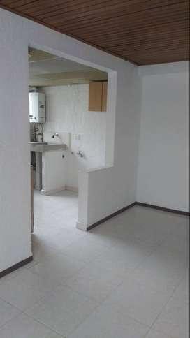 Apartamento en arriendo, Pinar de álamos 1, sobre av ciudad de cali