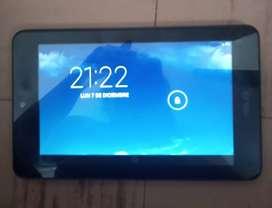 Tablet Asus Memo Pad HD 7- No sirve para simcard