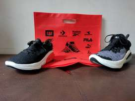 Zapatos Nike JOYRIDE
