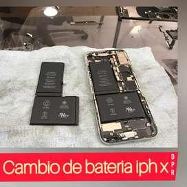 Reparacion especializada de celulares, computadores y tabletas
