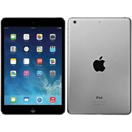TABLET IPAD DE APPLE MODELO A1475 GRANDE