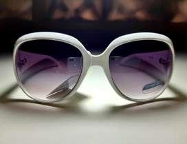 Gafas de Sol con Filtro Uv400