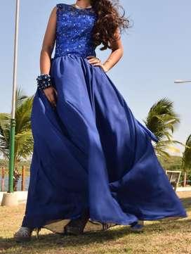 Hermoso Vestido Quinceañera 15