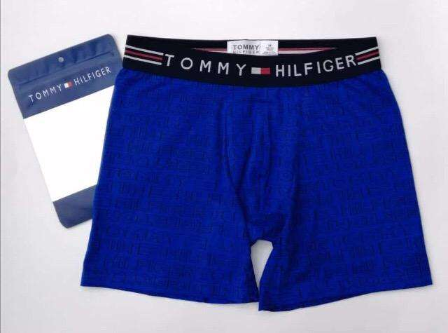 Boxer tommy 0
