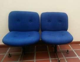 Mueble para dos personas en venta