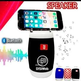 Bafle con  Bluetooth