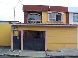 Habitación amoblada de alquiler en Kennedy Nueva