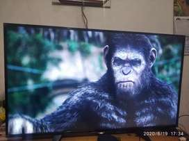 Smart TV AOC 49 FULL HD