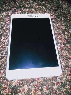 Samsung Galaxy tab a ram 4g 65 inbild