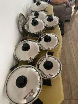 Se vende hoyas renaware