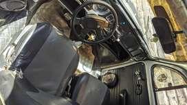 Volkswagen del 85