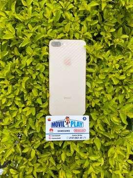 Vencmbio iphone 8 plus