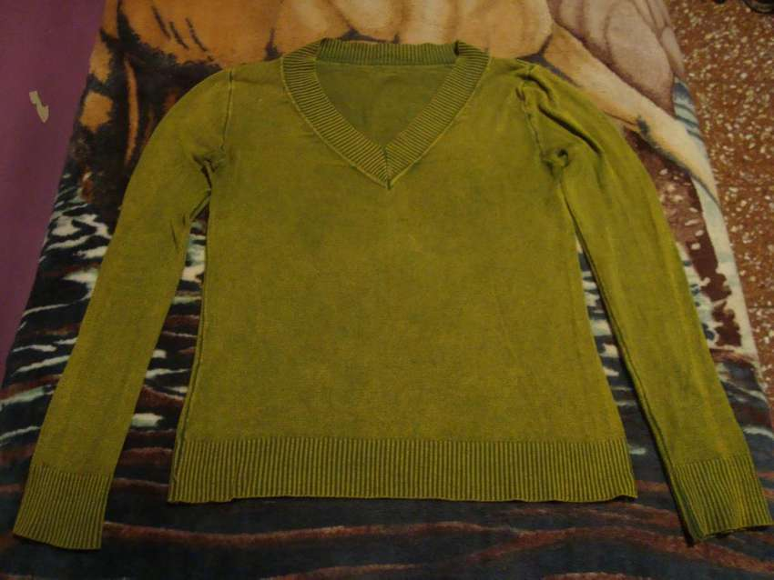 Sweter Impecable