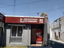 Lote de Cocheras en España 1500 San Miguel de Tucumán