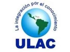 Oferta Académica de Estudios Universitarios de Pregrado y Postgrado