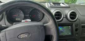 Auto ford fiesta amazon