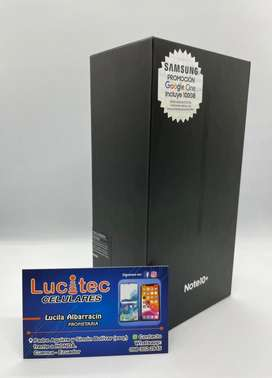 Equipos Nuevos y Garantia de local Samsung iphone huawei xiaomi